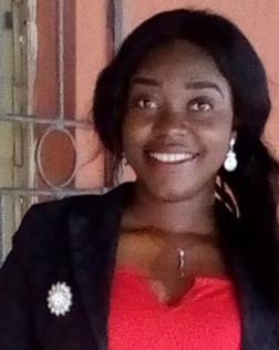 Nwokorie, Uchechi M