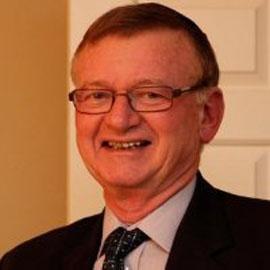 Jeffrey Fine