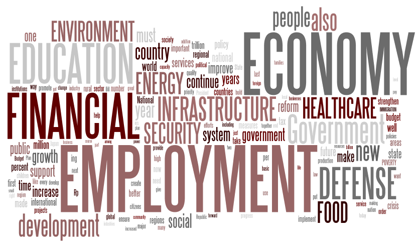 job_employment