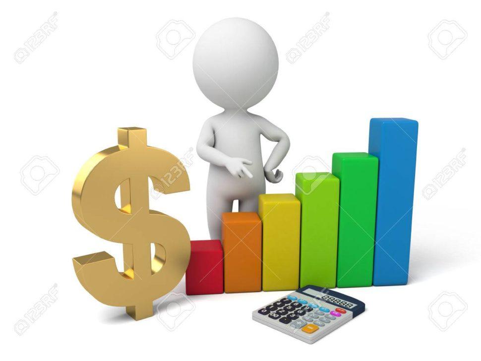 economic-statistics